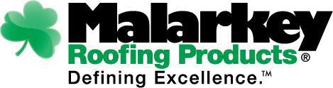 Malarkey Defining Excellence