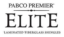Premier Elite