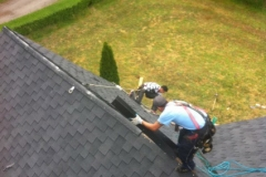 Bliss Roofing